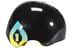 SixSixOne Dirt Lid Plus Helmet black